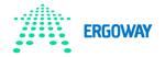 Ergoway OÜ