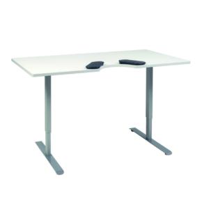 Reguleeritavad lauad