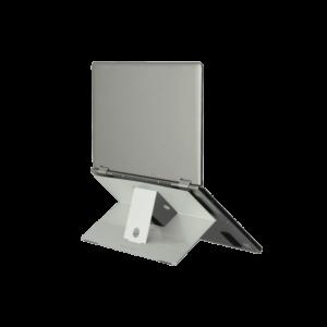 Sülearvuti alused