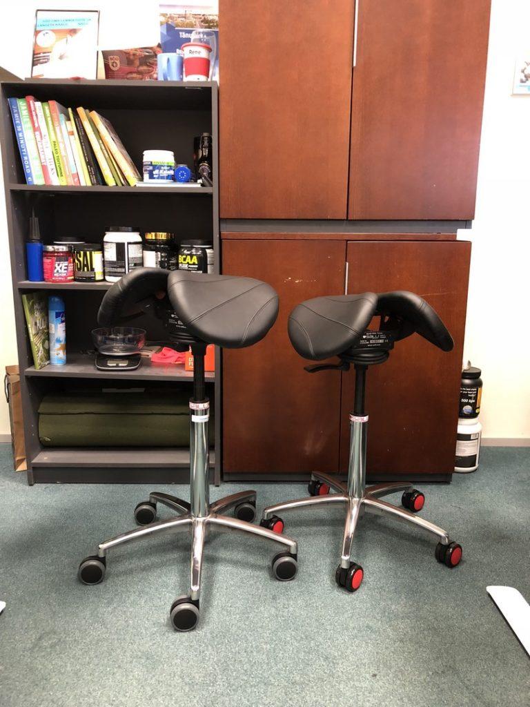 Ergoway ergonoomika salli sadultool ergonoomiline istumine kontor mugav tervislik eurerg fitlap triinusirge