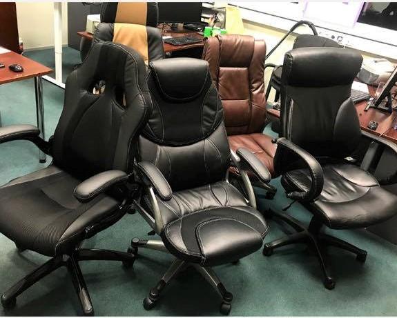 Ergoway ergonoomika salli sadultool ergonoomiline istumine kontor mugav tervislik eurerg fitlap triinusirge ergonoom kontoritool halb