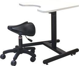 School_Desk_Slim_Basic ergoway väike laud kool sadultool ergonoomiline mööbel