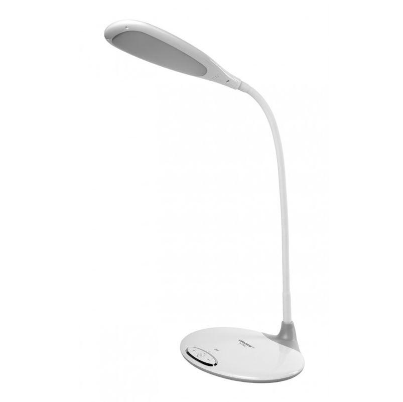 c3538ccc87c Ergonoomiline laualamp Tiross 60 LED 6W TS-1802 - Ergoway | Ergoway
