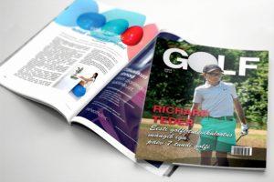 ergoway võimlemispall fitnesspall ergonoomika ergonoom eurerg töö tervis ajakiri golf