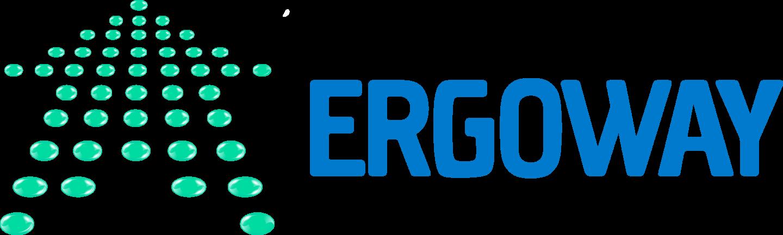 ergoway ergonoomika ergonoom riskianalüüs tööohutus töötervishoid